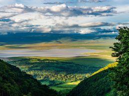 Adumu Safaris - Special Offers