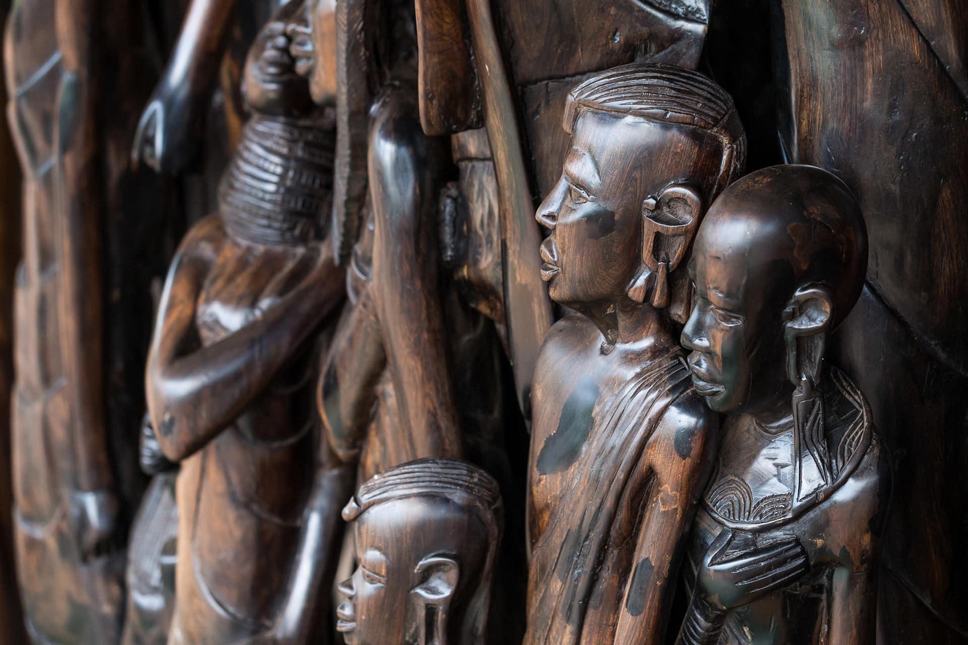Adumu Safaris Activities - Cultural Excursions