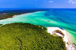 Adumu Safaris - Activities - Zanzibar and the Coast