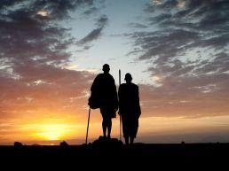 Adumu Safaris - Masai Mara