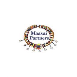 Adumu Safaris - Partners
