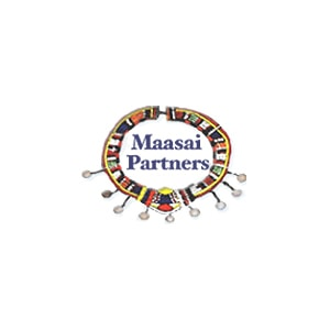 Adumu Safaris - Partners