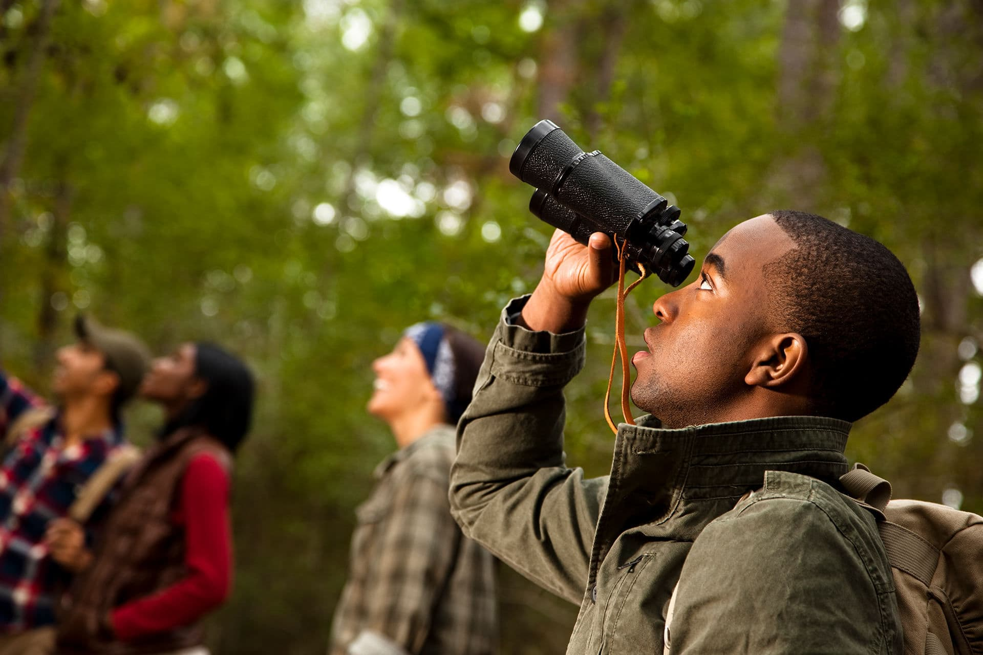Adumu Safaris Activities - Singles